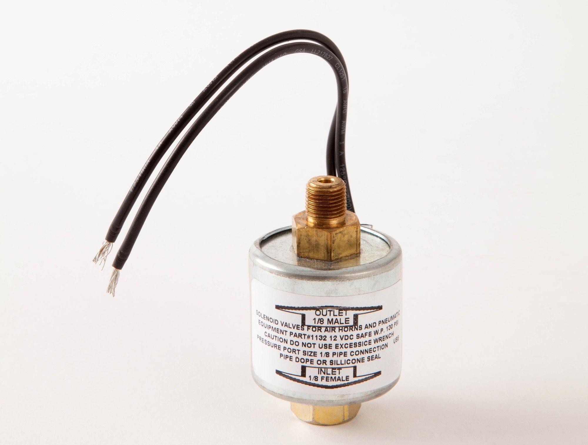 hight resolution of 1136 12v electric control valve