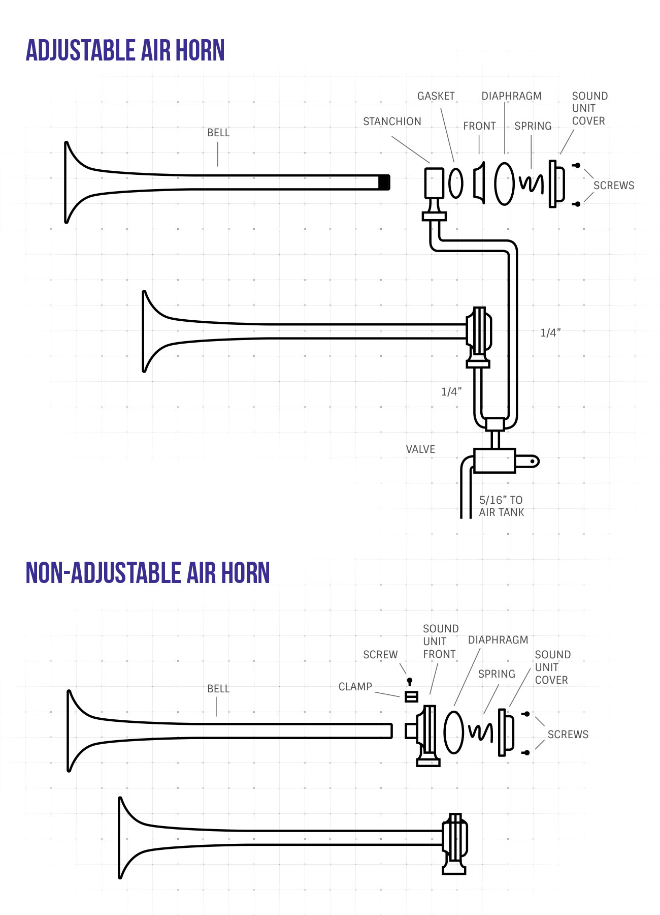 groverdiagram?resize\\\\\\\=665%2C921\\\\\\\&ssl\\\\\\\=1 ochikara biz ochi wiring diagram on avenger winch wiring diagram 2500 Warn Winch Wiring Diagram at gsmx.co
