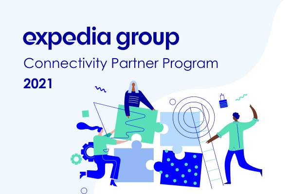 AirHost Received Preferred Connectivity Partner Status from Expedia Group