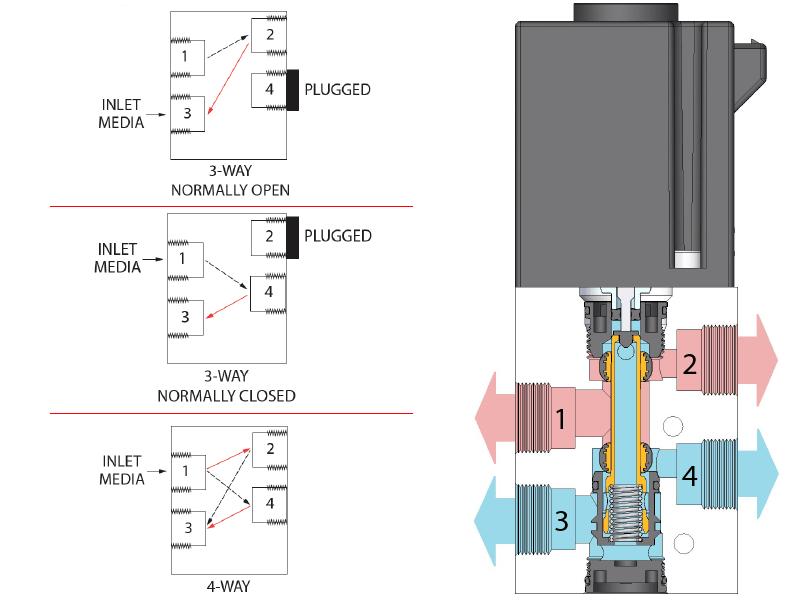 Freezer Coil Diagram Free Download Wiring Diagram Schematic