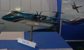 RTA model 1