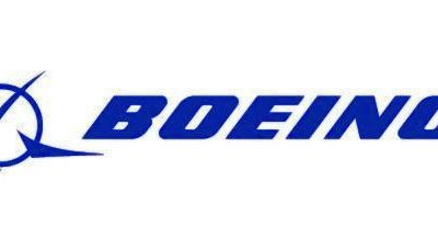 Boeing July 2019 O&D update