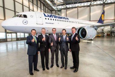 csm_A320neo_Lufthansa_becomes_launch_customer_2_d13b47c060