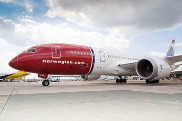 dreamliner787norwegian-dd