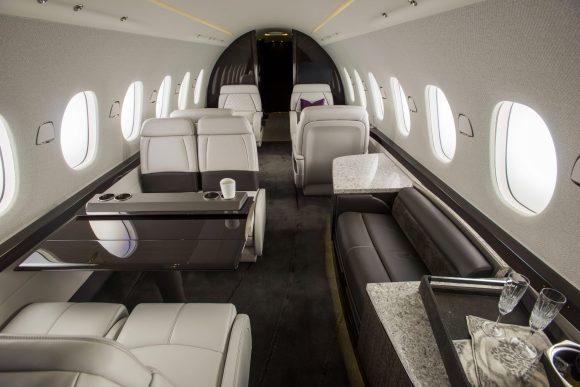 Cessna Suspends Hemisphere Development » AirInsight