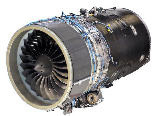 Pratt & Whitney Canada's Mirabel Operations » AirInsight