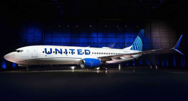 United's New Colors Revealed