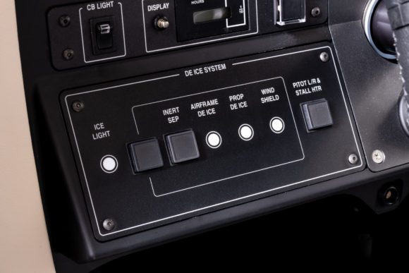 http://airinsight.com/wp-content/uploads/2019/05/2019_automatic-de-icing-control-panel.jpg?t=5ce57542dbe7d