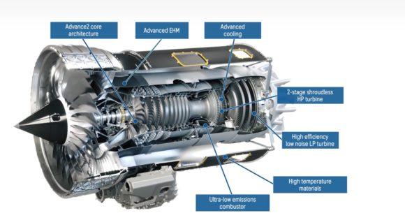 http://airinsight.com/wp-content/uploads/2019/05/Pearl_15_–_Rolls-Royce.jpg?t=5ce2edbd34052