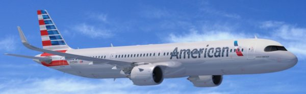 Daily Insight: Friday 21 June 2019:  The A321XLR is the Boeing 757 replacement
