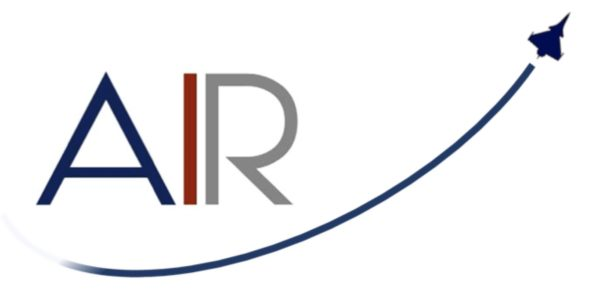 AirInsight Research – AIR75 – Uncertainty Wins The Show