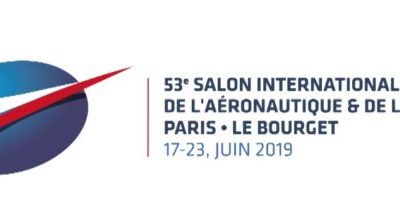 Daily Insight: Monday 24 June 2019:  Apres Paris Insights