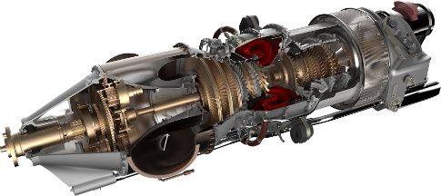 UAM Insight: 29 August, 2019 – GE's Hybrid Catalyst Engine