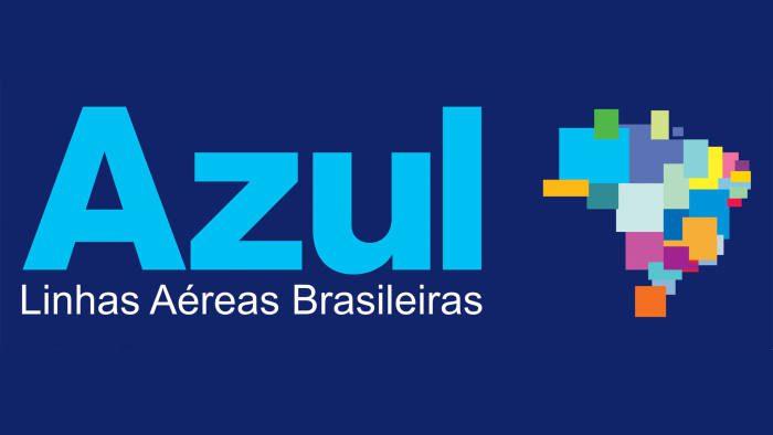 AZUL E195-E2 delivery ceremony in San Jose dos Campos