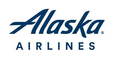 Alaska struggles with its Airbus fleet