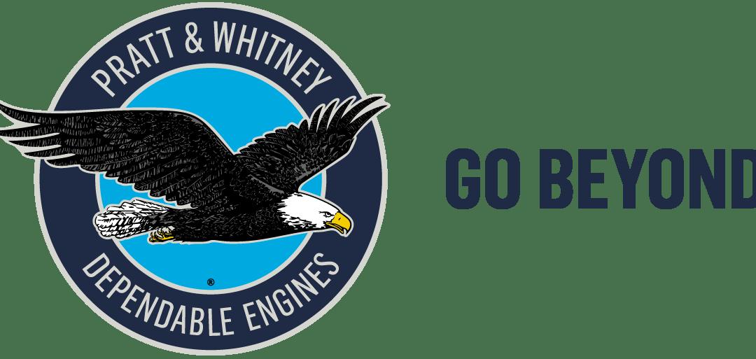 Pratt & Whitney GTF Engine Failures Ground Swiss A220 Fleet