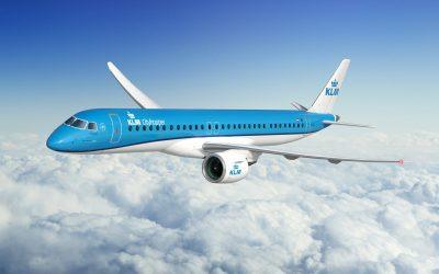'Cash consumption' hurts Q3 Embraer