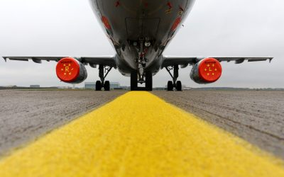 Lufthansa Group plans 50 percent capacity cut