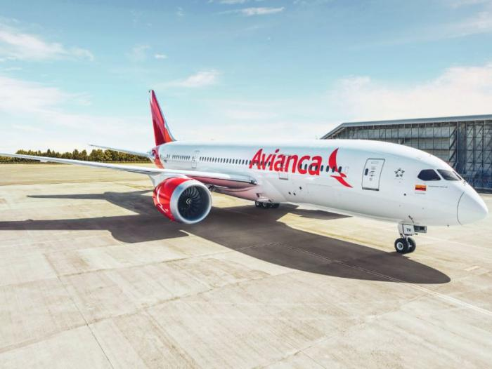 Capacity Latin American airlines : a diffuse picture