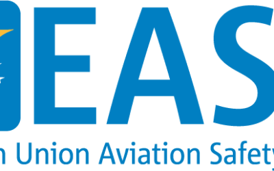 Insight: Monday 23 November 2020:  EASA to Approve MAX, with Differences