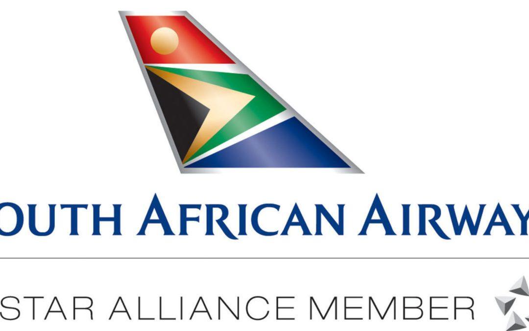 South African Airways on brink of resurgence