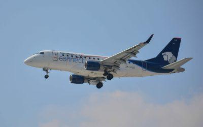 Embraer's Future In Latin America