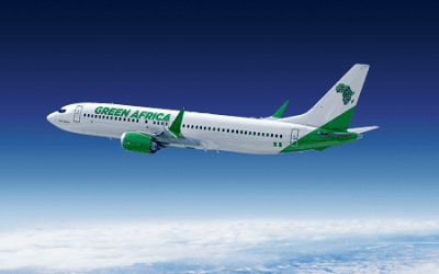 New Nigerian airlines face challenges amid down turn, others in 2021