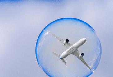 Singapore-Hong Kong Travel Bubble setback