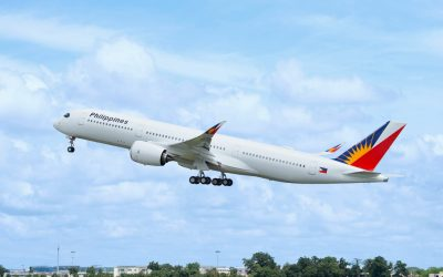PAL working on comprehensive restructuring