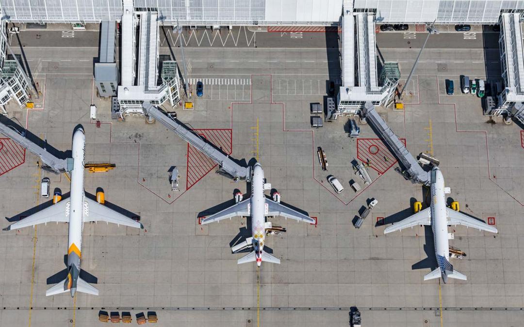 EU stakeholders fear 'carbon leakage'