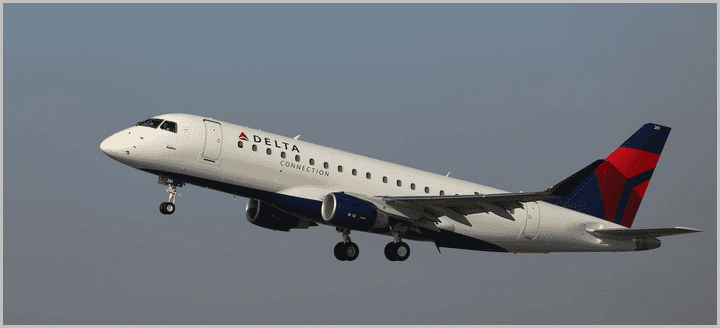 Thoughts on SkyWest's latest order