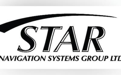 In Conversation: Amir Bhatti,CEO Star Navigation Systems Group