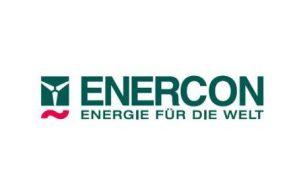 enercon-3-495x400