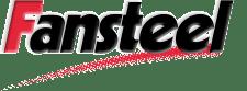 fansteel-logo