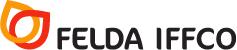 felda-iffco-logo
