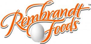 rembrandt-foods-logo