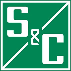 sandc-logo