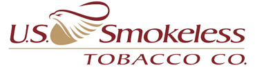 us-smokeless-tobacco