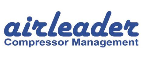 airleader-logo