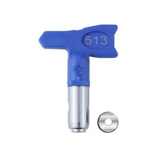 Сопло окрасочное RAC X 509 синее для Graco