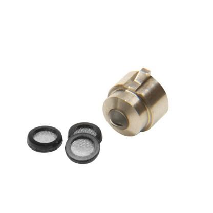 Микрофильтр для сопла Graco 9 мм 241804