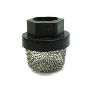 Заборный фильтр для окрасочных аппаратов Graco 3/4 235004