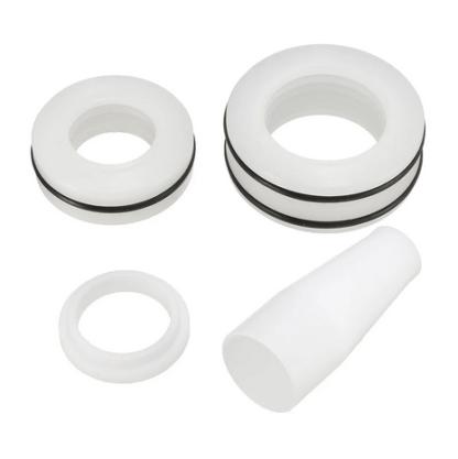 Набор колец для краскопульта TriTech T4 T5 T9