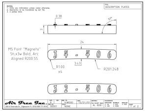 32-406master-layout6