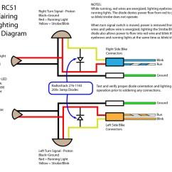 Halogen Work Light Wiring Diagram Fe Fe3c Phase Headlight Diode Bulb Toyskids Co Proton S Along With Eyebrow Lights Honda Rc51 Socket Diagrams