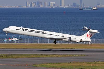airline flights