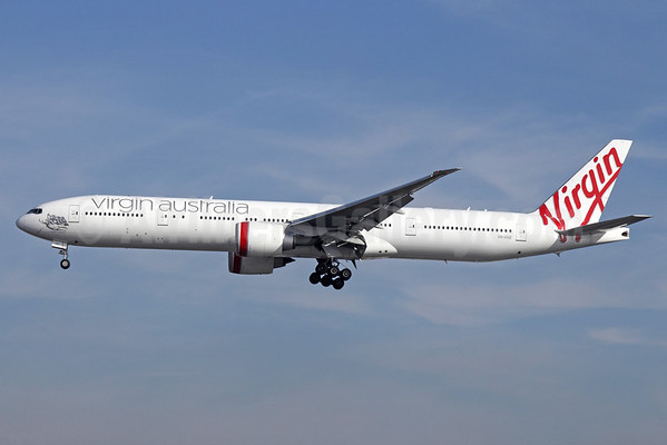 Virgin Australia And Delta Air Lines To Expand The Codeshare Agreement To Three New Destinations World Airline News