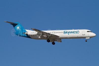 Virgin Australia (Skywest Airlines) - Bruce Drum (AirlinersGallery ...