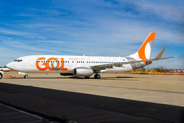 737-8EH | World Airline News