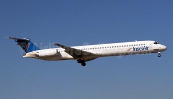 Insel Air Introduces Barquisimeto Venezuela As Its 16th Destination